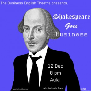 shakespeare-business