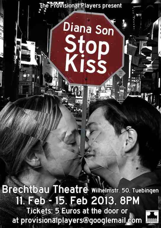 poster_stop_kiss_small_low_res
